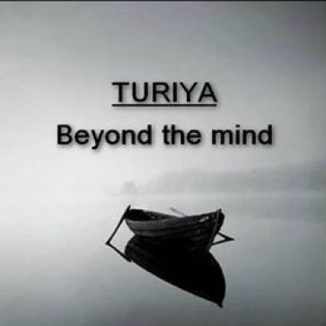 cover_beyond_the_mind