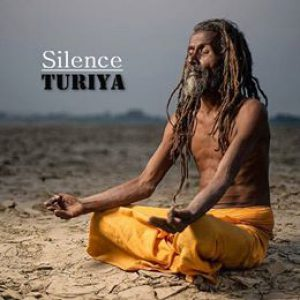 cover_silence